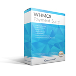 WHMCS Payment Suite Box
